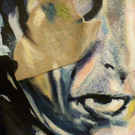 detail-5-penumbras-2013