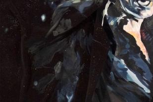 penumbras - detalle